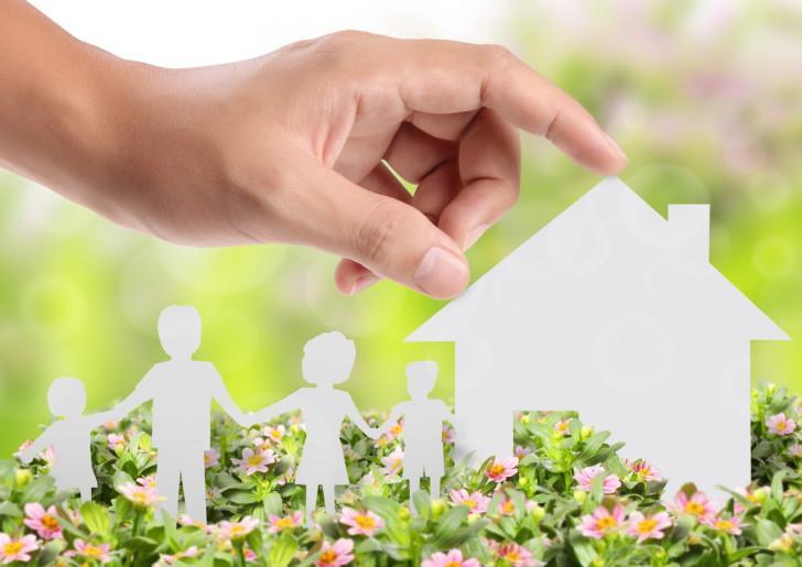 Изображение - Документы, необходимые для ипотеки в сбербанке под материнский капитал 57-21