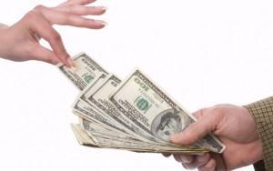 Образец расторжения договора страхования жизни по кредиту