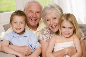Права человека на иждивение родителей после 18 лет
