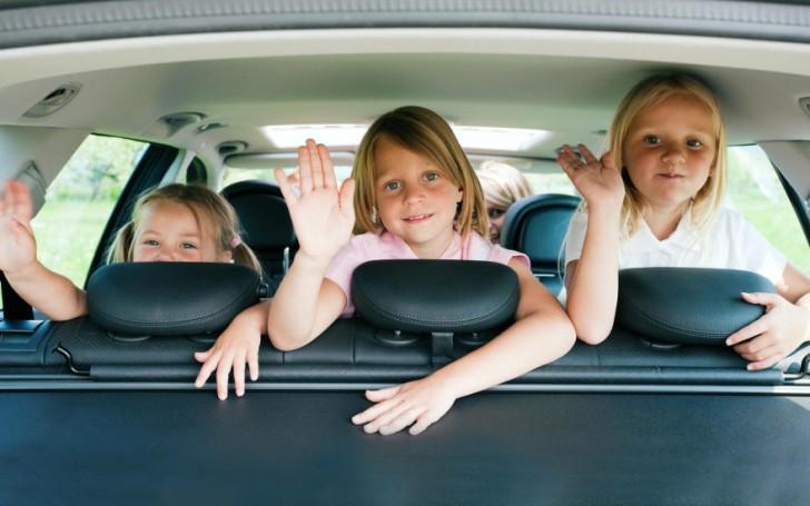 Взять в кредит автомобиль многодетной семьи как оплатить кредит через сбербанк онлайн сбербанку