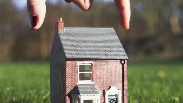 Акт приема передачи недвижимого имущества