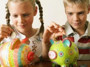 Как правильно платить алименты на ребенка, как перечислять