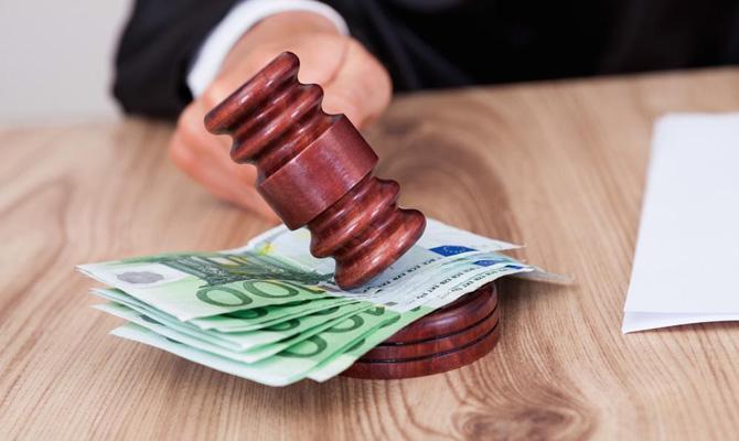 Апелляционная жалоба на решение мирового судьи по алиментам: образец, как и куда, подать сроки рассмотрения