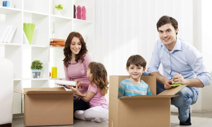 Помощь от государства молодым семьям в виде льготной ипотеки: особенности участия в программе, субсидия на погашение
