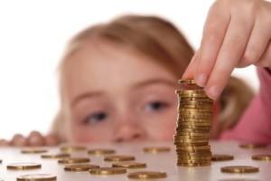 Как учитывается выплата алиментов отцом если он платит ипотеку
