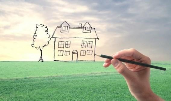 Функции завещания на дом и земельный участок