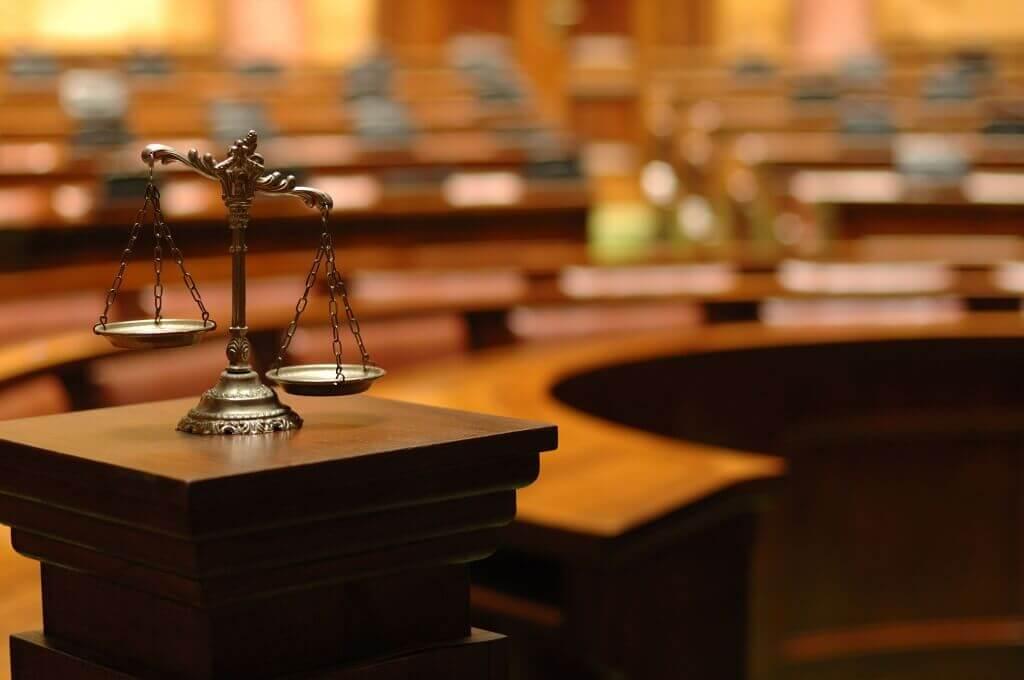 Основные положения Постановления Пленума Верховного Суда РФ о взыскании алиментов