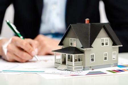 Переоформление прав собственности на дом