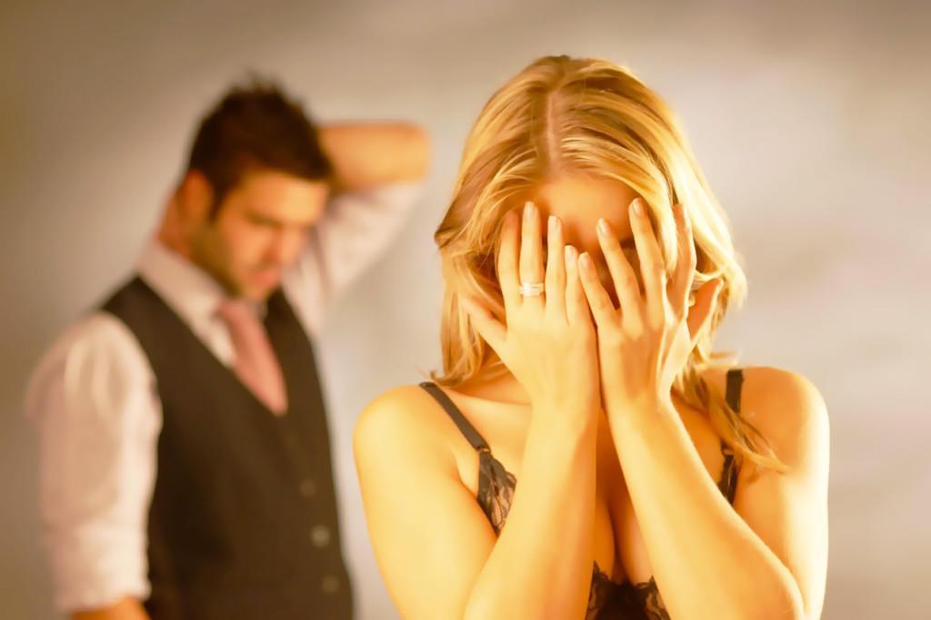 Лучшие советы, как красиво и безболезненно расстаться с женатым мужчиной