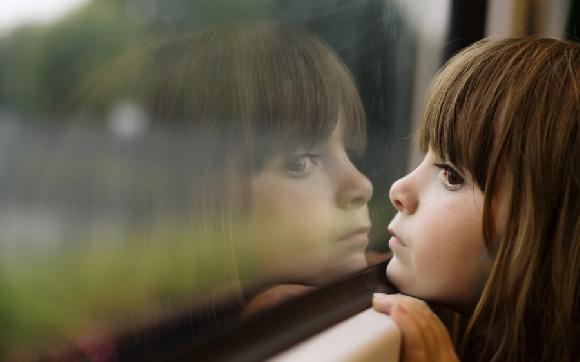 Положения Постановления № 481 о деятельности организаций для детей-сирот и лиц, оставшихся без попечения родителей
