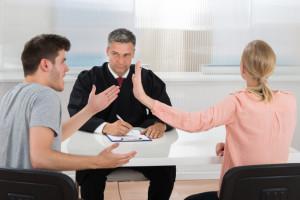 Можно ли в одностороннем порядке расторгнуть брачный договор