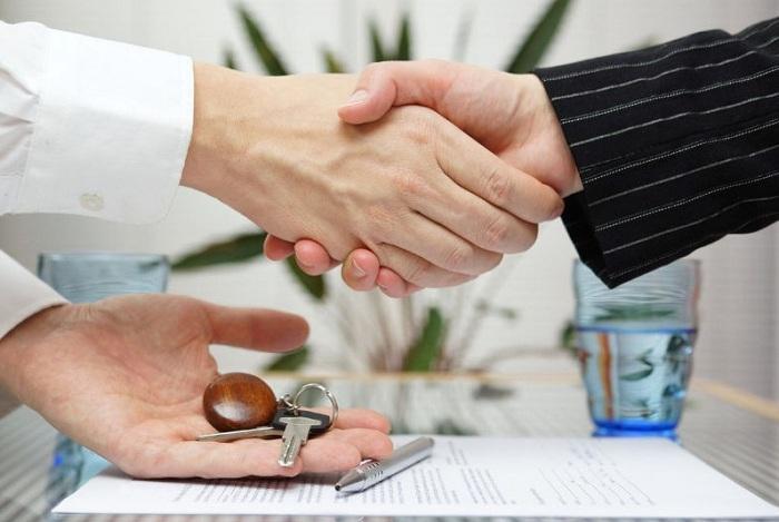 Когда после вступления в наследство можно продать квартиру в 2019 году?