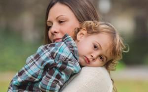 Уменьшение алиментов при рождении второго ребенка во второй семье: как снизить алименты на ребенка от первого брака