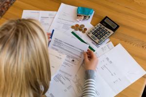 Подоходный налог с алиментов: как берется и удерживается НДФЛ