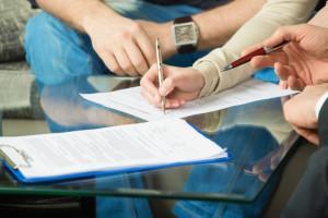Можно ли отменить отказ от наследства в пользу родственника