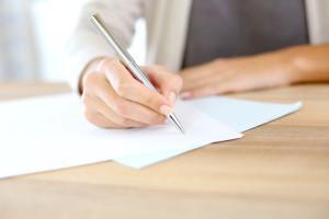 Порядок выдела супружеской доли как написать иск о выделе супружеской доли