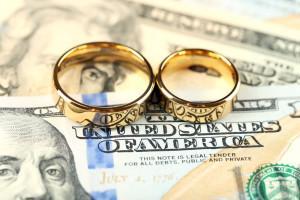 Фиктивный брак для получения гражданства России: цена
