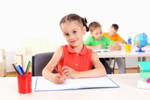 Материнский капитал на образование матери: как использовать - 2019