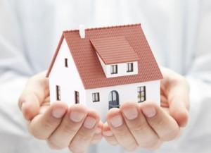 Нужно ли приватизировать дом в снт если земля приватизирована