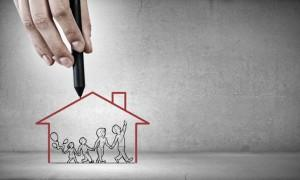 Можно ли использовать свой материнский капитал досрочно
