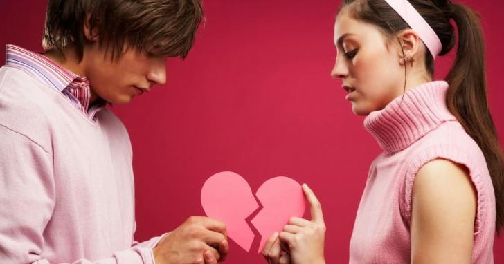 Что сделать чтобы жена простила измену и наоборот как вернуть доверие и сохранить отношения