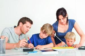 Характеристика из детского сада на ребенка для суда образец