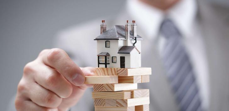 Фонд жилсоципотека образцы заявлений о снятиии обременении квартиры