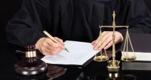 Правоустанавливающие документы на объект недвижимости что это такое и перечень