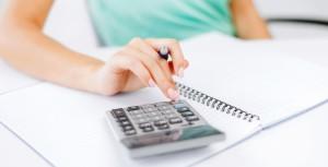 Взяли ипотеку  часть погасили материнским капиталом вернут ли 13 процентов