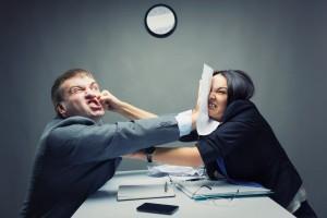 Как-оспорить-завещание
