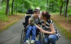 Льготы-для-опекуна-инвалида