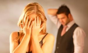 Как отомстить за измену мужа советы