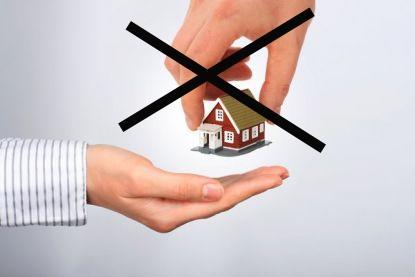 Отмена договора дарения и отказ от исполнения дарственной, а также случаи, когда это невозможно