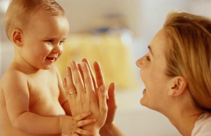 Перечень документов необходимых для оформления единовременного пособия при рождении ребенка