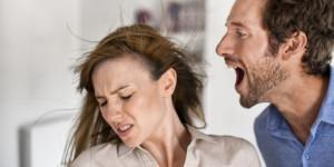 10 признаков того, что мужчина вас разлюбил. Как вернуть любовь?