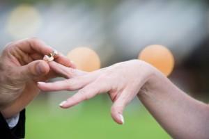Priznanie-braka-nedeistvitelnim1