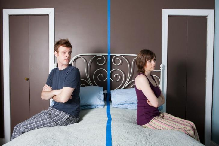Сроки раздела имущества при разводе