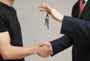 Как оформить дарственную на долю квартиры между близкими родственниками через мфц