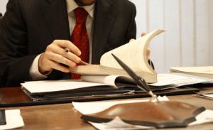 Свидетельство о праве на наследство в 2019 году: выдача, документы