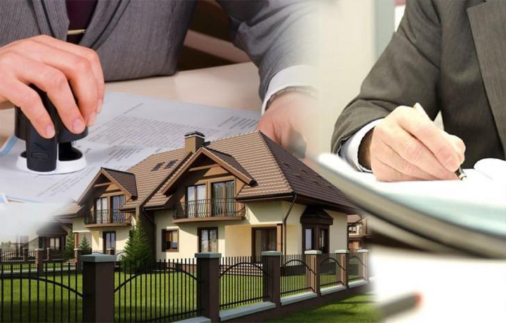 Процедура оценки имущества при разводе супругов: порядок и стоимость услуги