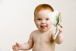 Если старшие дети совершеннолетние положен ли материнский капитал