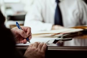 Отказ от алиментов - по кодексу, закону, правовое регулирование