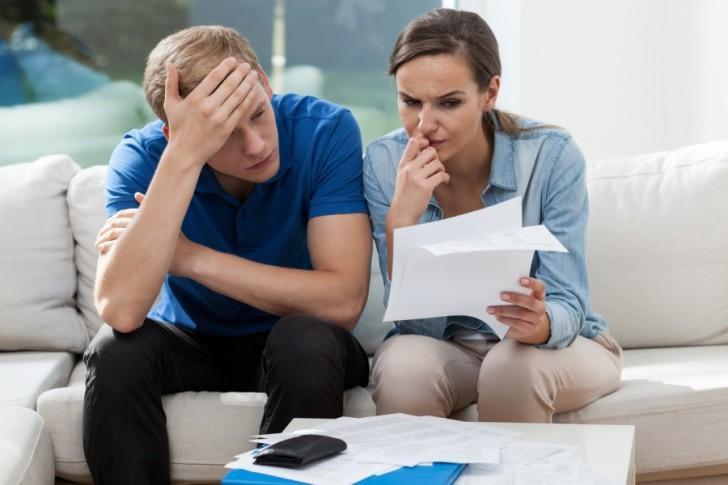 Процедура реализации имущества физического лица при банкротстве в 2019 году