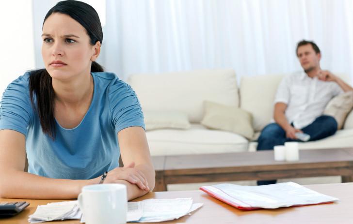 Какие документы нужны если супруг не согласен на развод