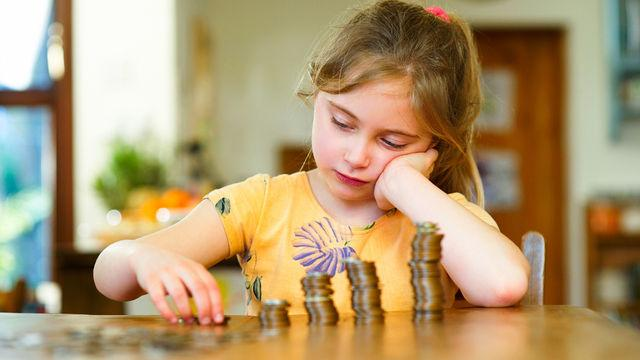 До какого возраста платят алименты на ребенка в России? – Аукционы и торги по банкротству