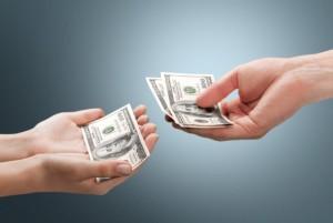 Как обжаловать алименты в твердой денежной сумме
