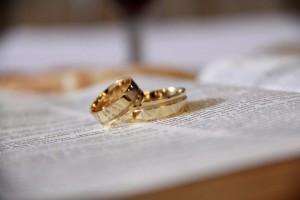 Иск о признании брака недействительным