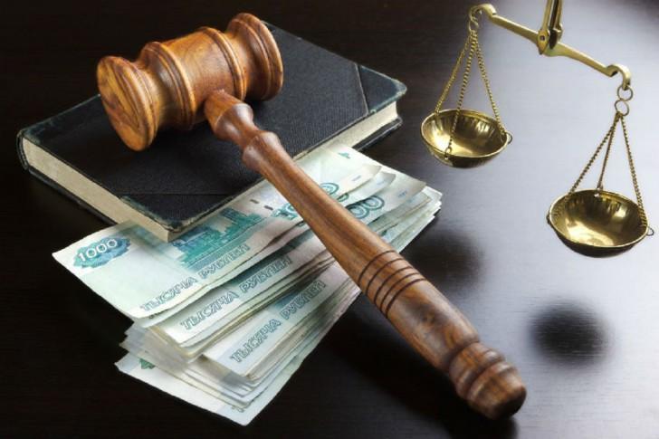 Можно ли отменить судебный приказ по алиментам