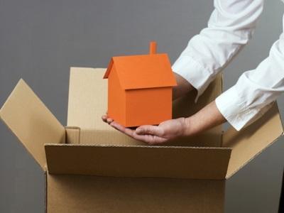 Приватизация кооперативной квартиры: нужна ли и с чего начать?