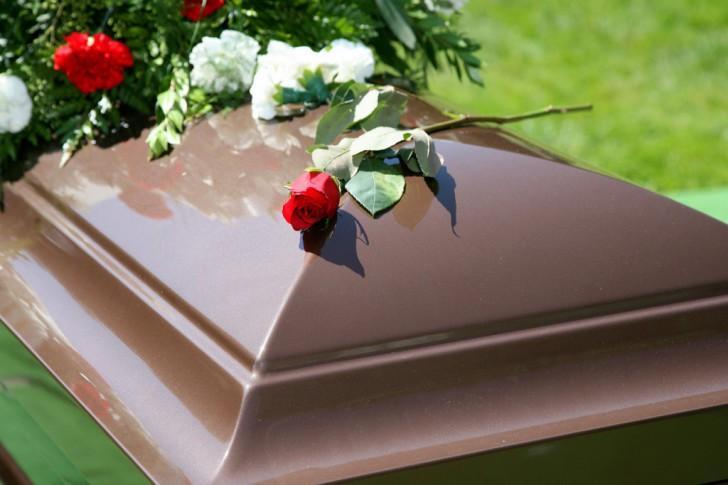 Справка о смерти где получить